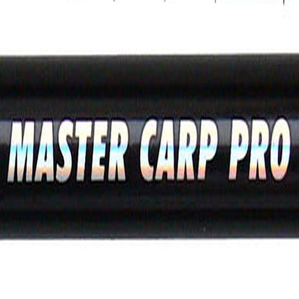 TF Master Carp Pro 390 LC 50-170gr
