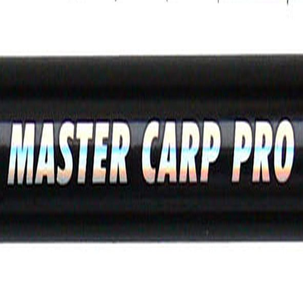 TF Master Carp Pro 420 H 50-160gr